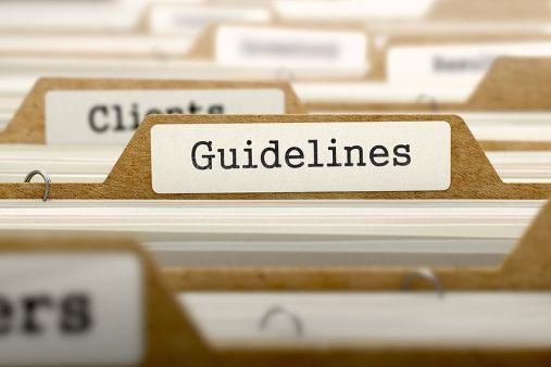 Image of blog post Refugee qualifications: European guidelines