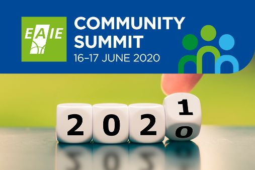 community-summit