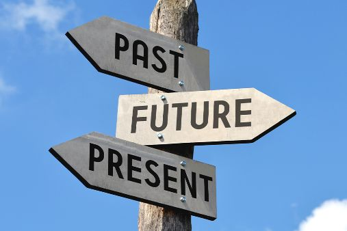 Image of blog post Internationalisation at home: past, present and future