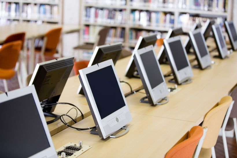 The future of technology in higher education