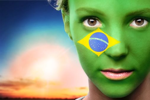 Image of blog post A concerted approach towards languages in Brazil