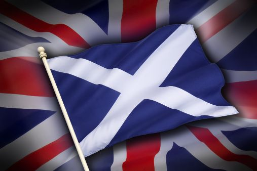 Image of blog post No to independence, yes to a wealth of nations