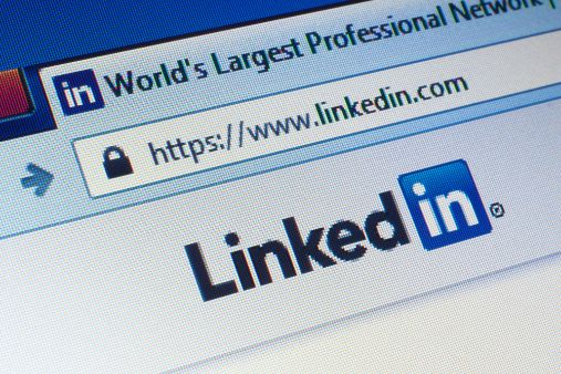 Image of blog post LinkedIn groups for international higher education professionals