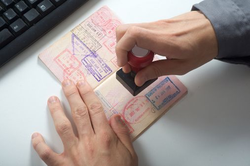 Image of blog post New EU student and researcher visa regulations explained