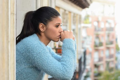 Image of blog post 5 unique mental health stressors faced by international students