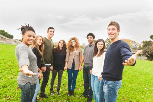 Image of blog post Fostering integration: moving from activities to personal learning and growth