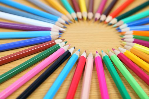 Image of blog post Rethinking international students: reaching unity in diversity