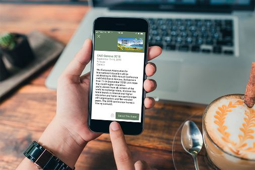 Image of blog post No question about it: Geneva 2018 has something for everyone