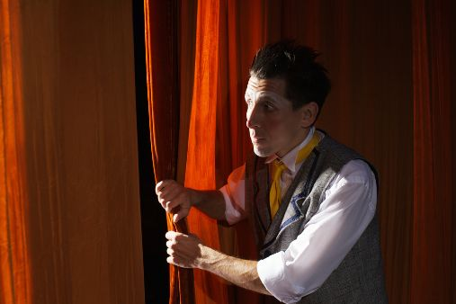 Image of blog post Gender diversity in international education