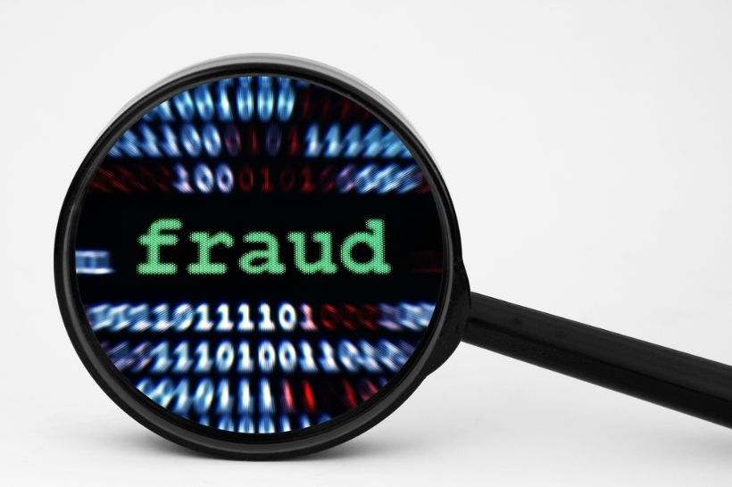 Fraud in the admissions office: what to look for