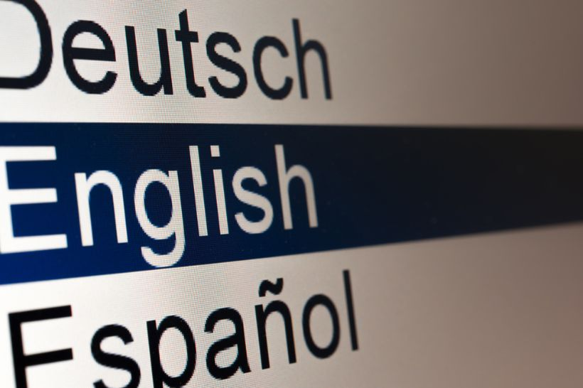 English in the international office: Are you communicating effectively?