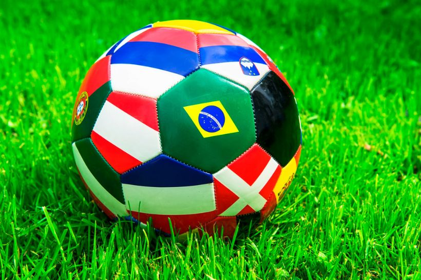 Football and the internationalisation of education