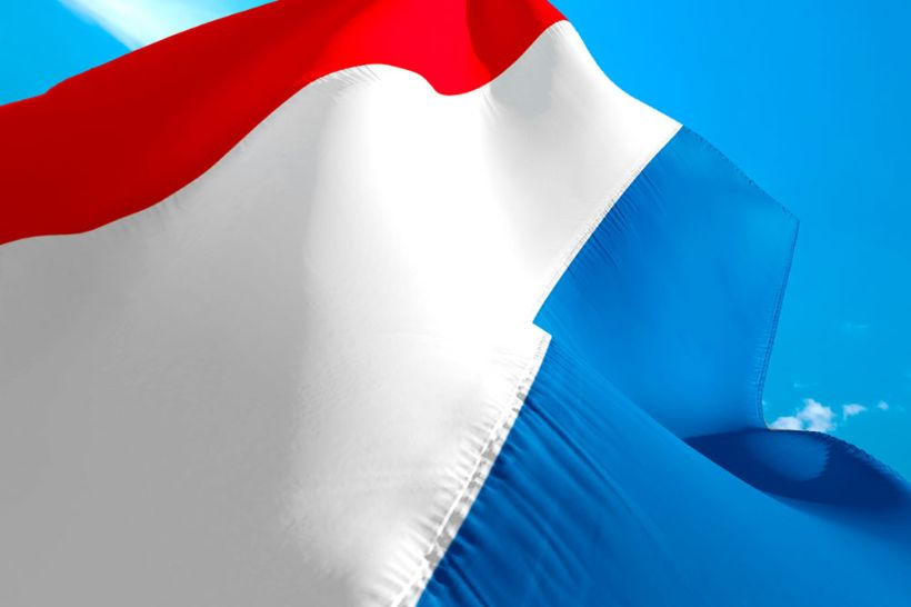 Setting up a language policy in the Netherlands
