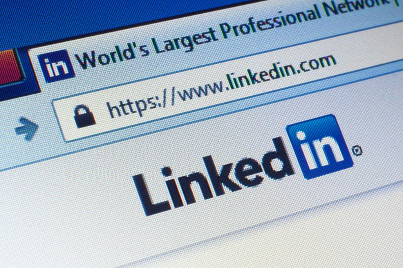 LinkedIn groups for international higher education professionals
