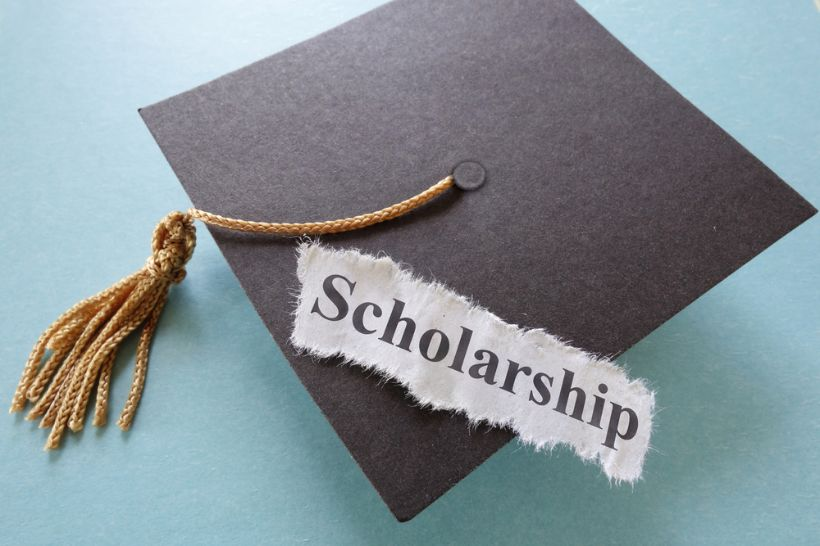 Are you strategising your scholarships?