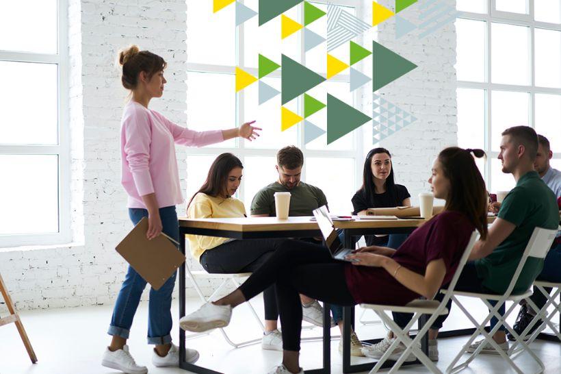 5 tips for running a successful student ambassador programme blog